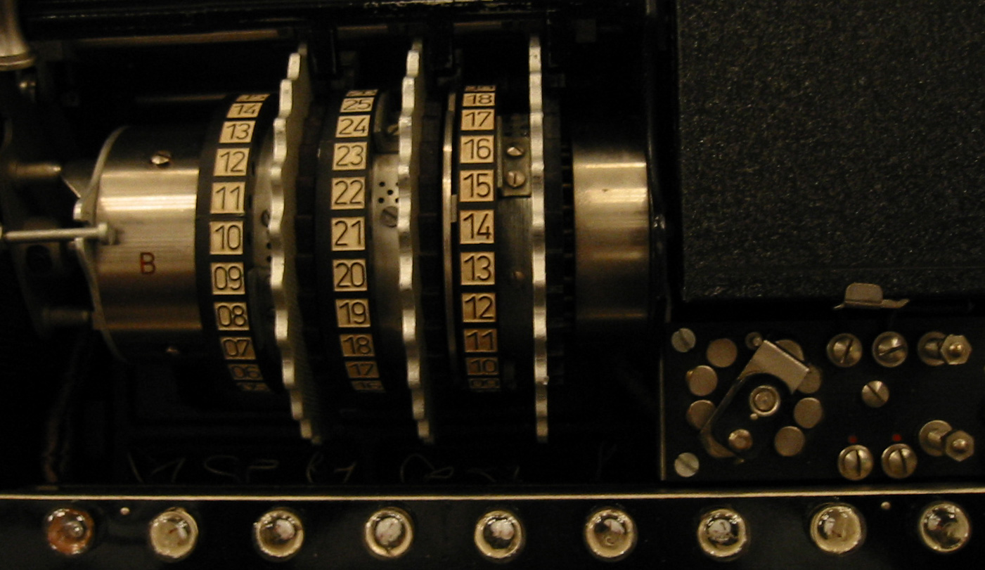 http://www.harold.thimbleby.net/enigma/figs/Enigma%20Rotors.JPG